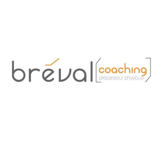 breval_coaching