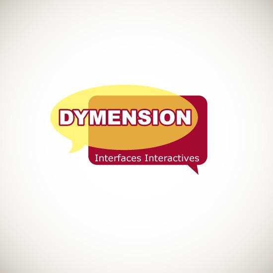 dymension_logo
