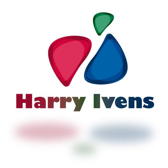 harry_logo