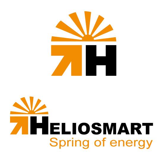 heliosmart_logo