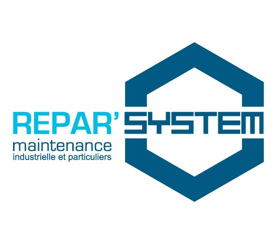 reparsystem