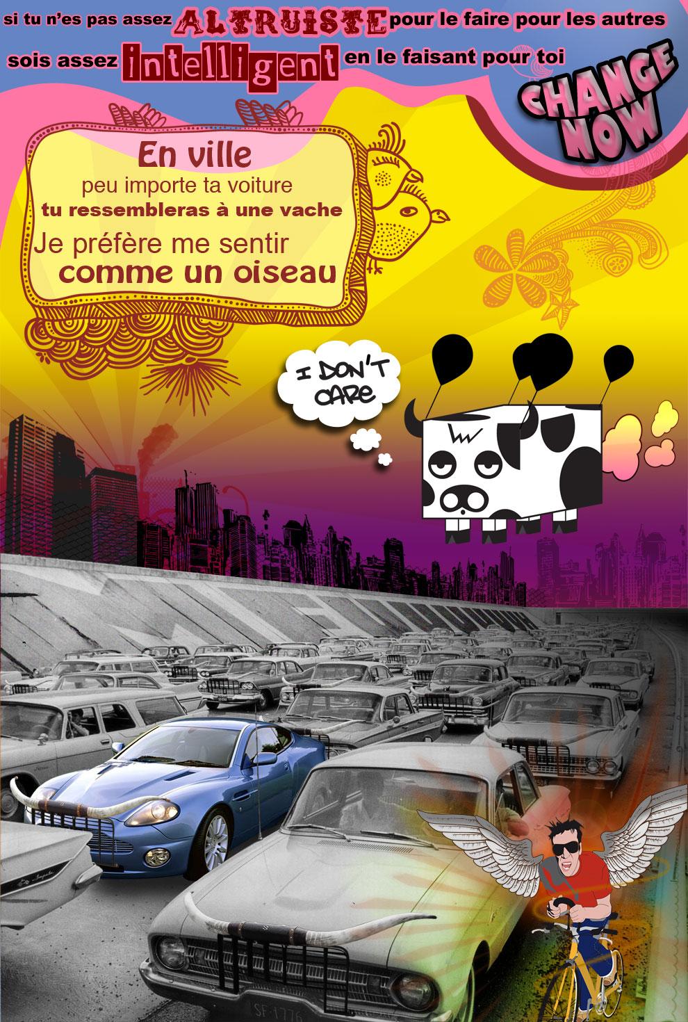 cow_bird_fr